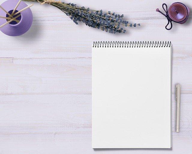 引っ越し祝いのお返しのメッセージの書き方や文例
