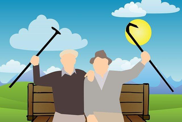 退職する方へ餞別を贈るときはどうしたらよい?金額相場や贈り方を解説!