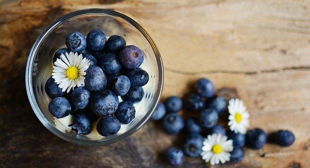 引っ越し祝いで果物を贈るときは果物アレルギーに注意!金額相場やおすすめの果物も紹介!