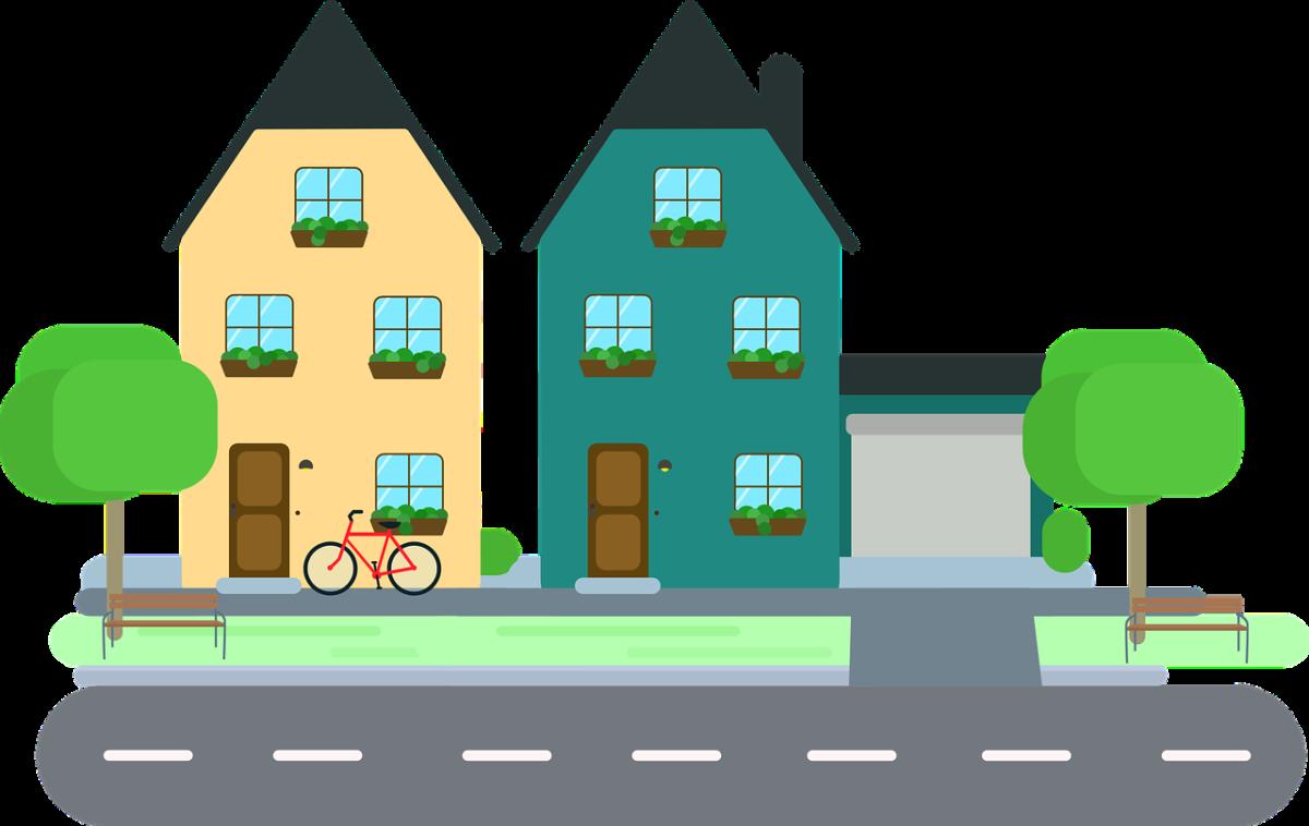 引っ越し祝いはアパートに引っ越す方へも必要なのか?