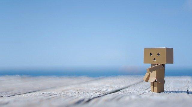引っ越しする方への餞別でおすすめのAmazonギフト券5選!