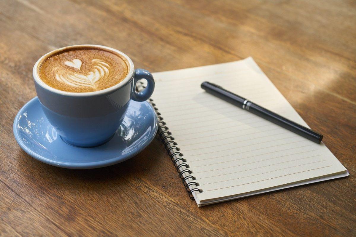 引っ越し祝いでおすすめのコーヒーギフト3選!おすすめな理由と金額相場まとめ