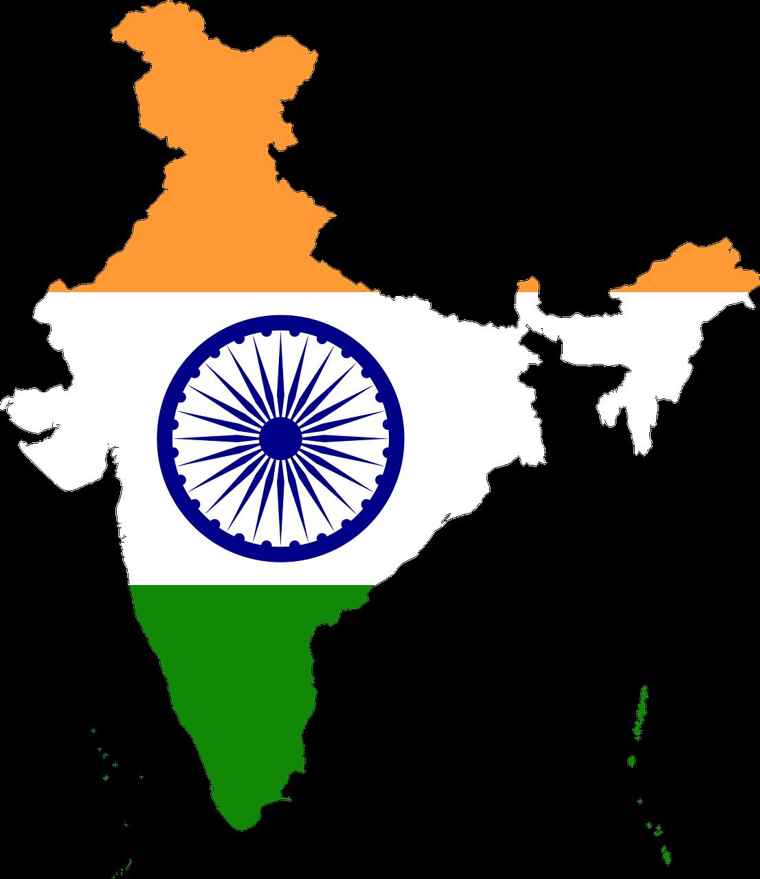 引っ越し祝いはインドでも贈る?贈らない?
