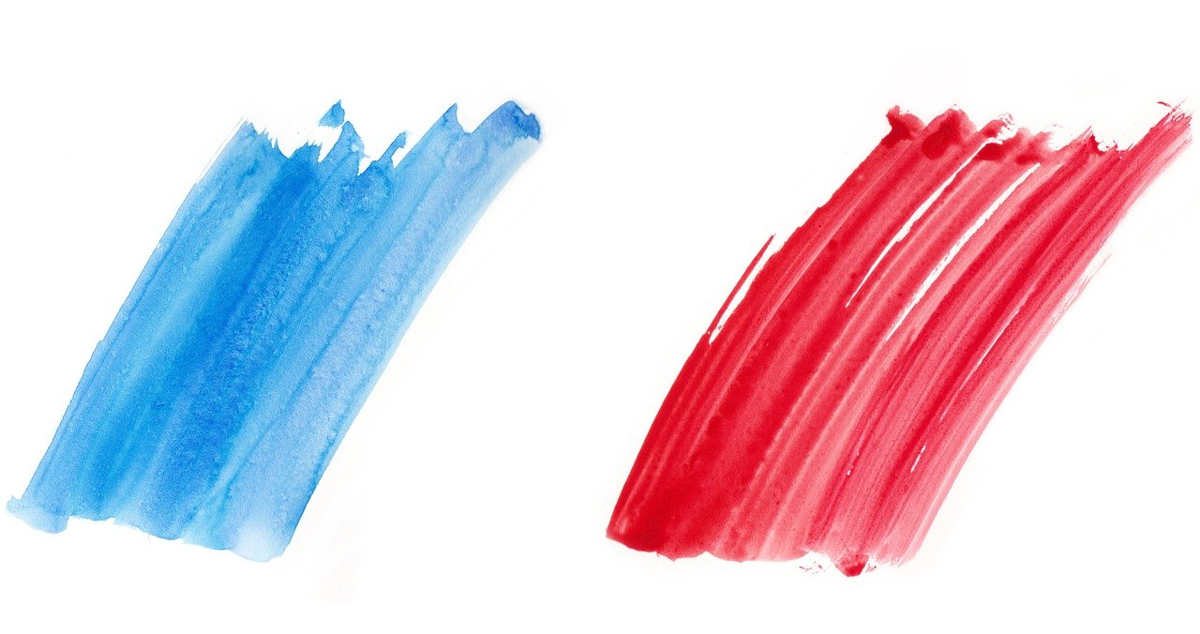 引っ越し祝いはフランスでも贈る?贈らない?フランス語では何て言うの?