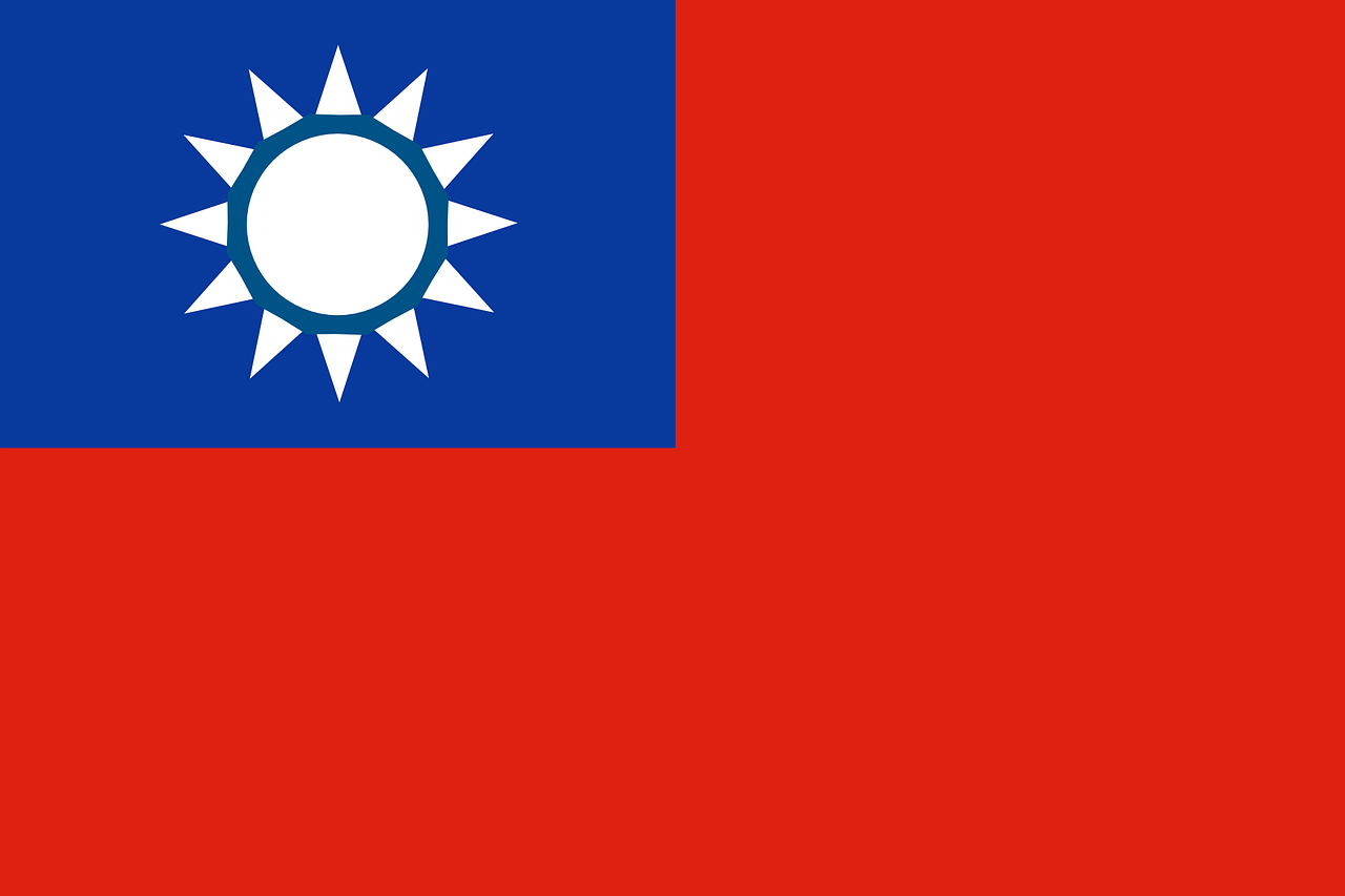 引っ越し祝いは台湾でも贈る?贈らない?贈ってはいけない品物やおすすめギフトまとめ