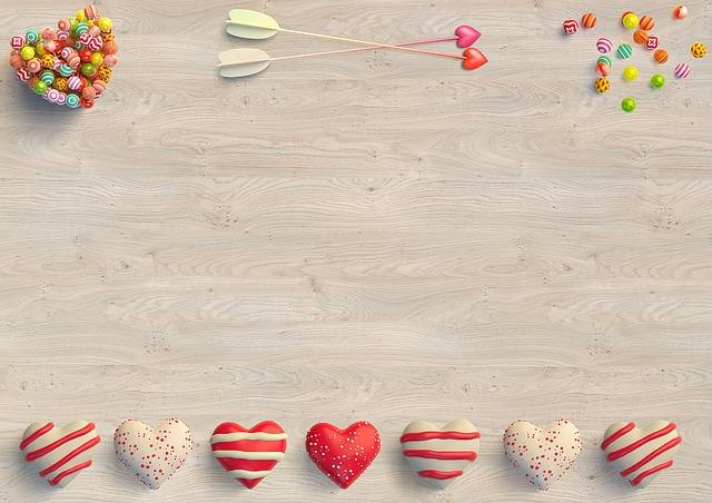 引っ越し祝いで人気のお菓子とは?おすすめの和菓子と洋菓子3選!