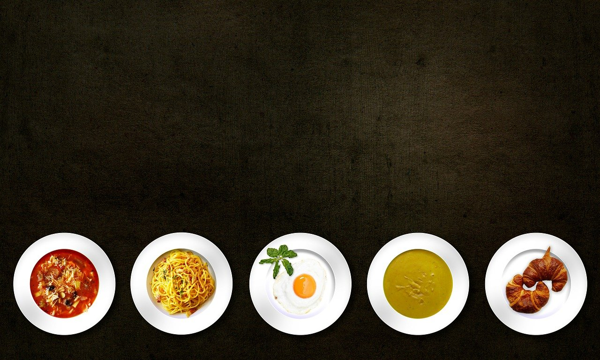 引っ越し祝いを一人暮らしの方に贈るおすすめの食べ物3選!男性、女性それぞれ紹介!