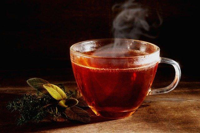 house-warming-black-tea
