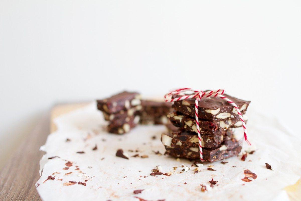 引っ越し祝いでチョコレートがおすすめな3つの理由と選び方まとめ