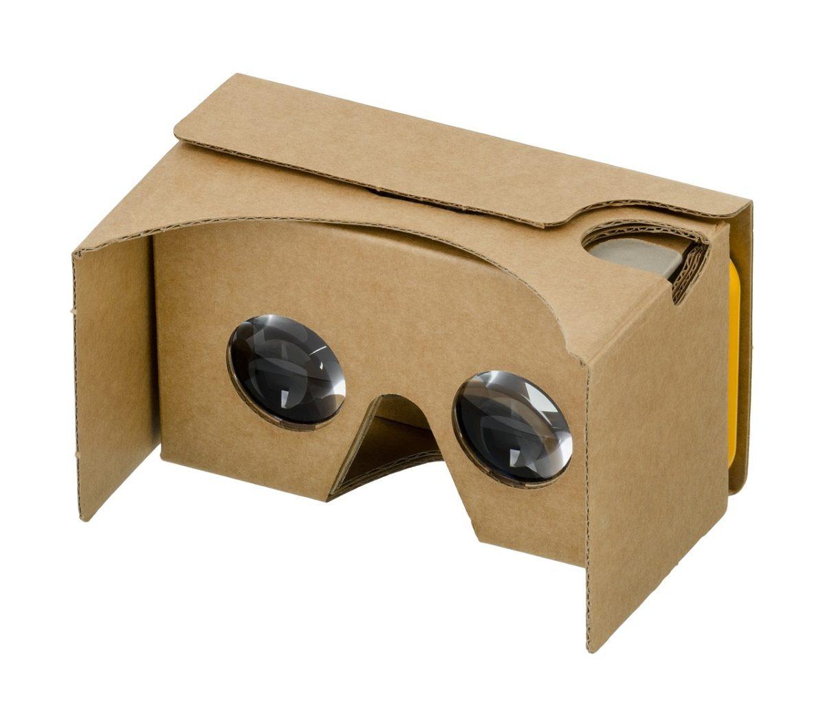 引っ越し祝いのプレゼントでおすすめのVR3選!VRがおすすめな理由と金額相場まとめ