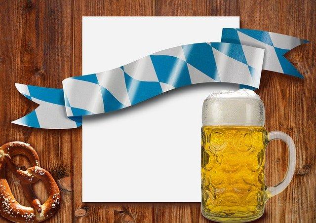 引っ越し祝いでおすすめのビール3選!