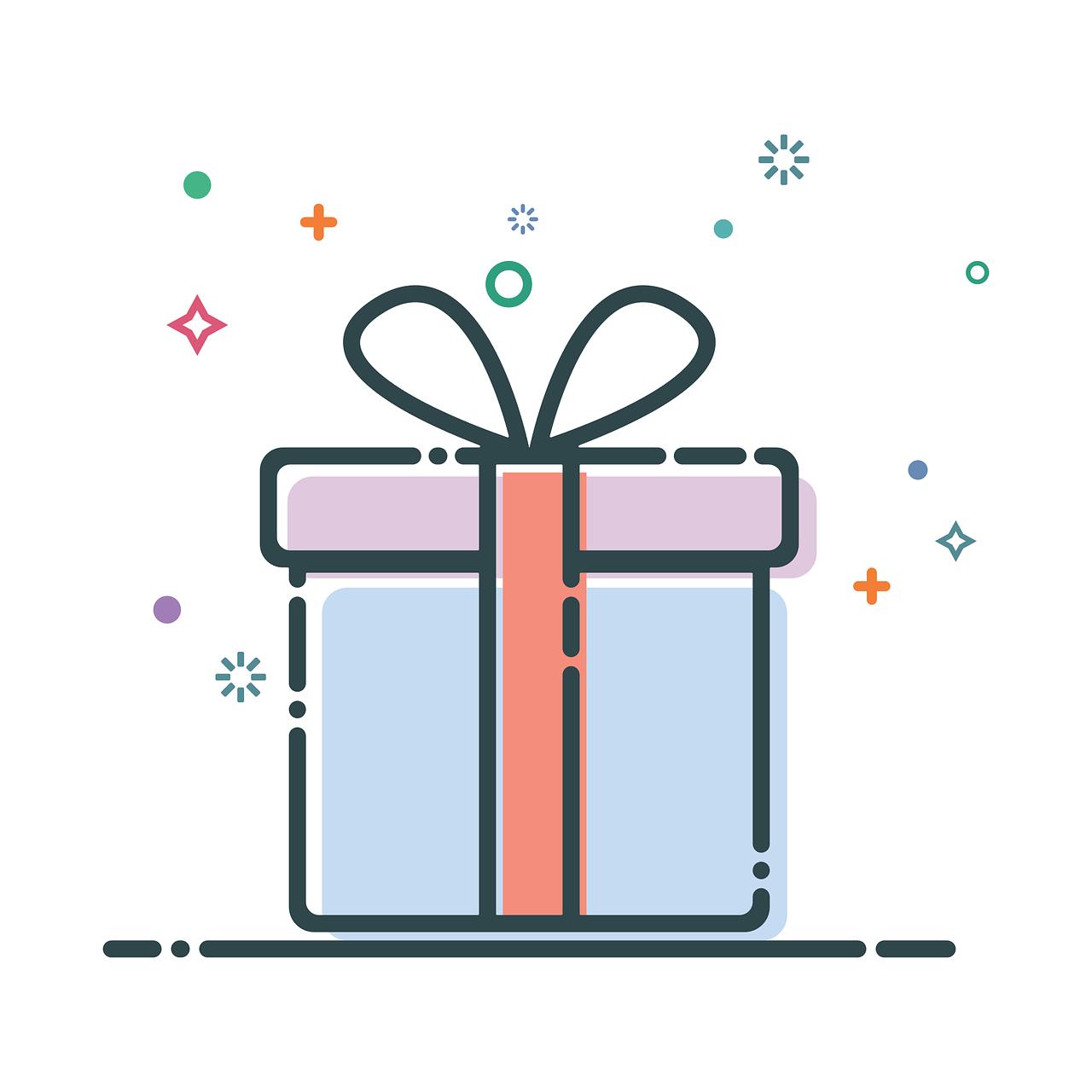 引っ越し祝いを予算4000円以内で買うときにおすすめのギフト3選!