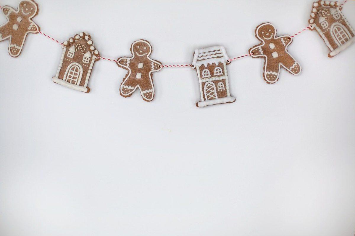 引っ越し祝いでおすすめのクッキー3選!