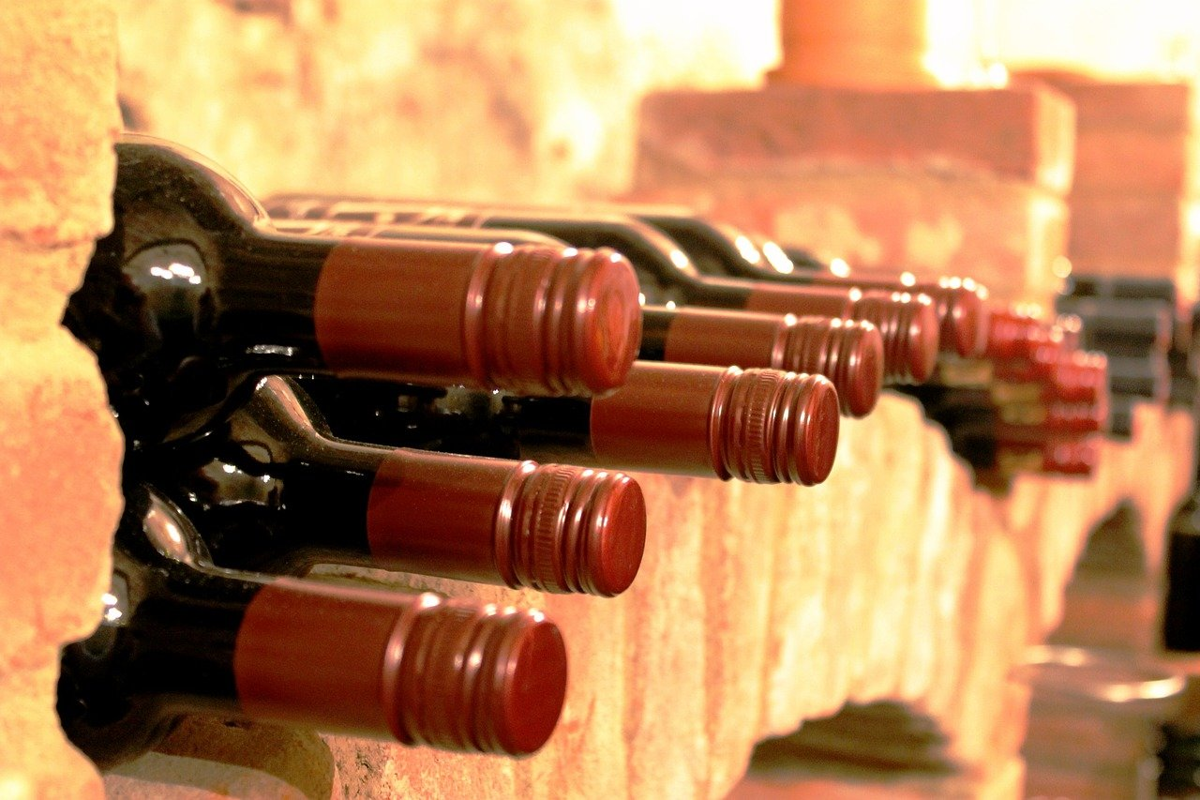 引っ越し祝いでワインを1000円台で買いたいときにおすすめのワイン3選!