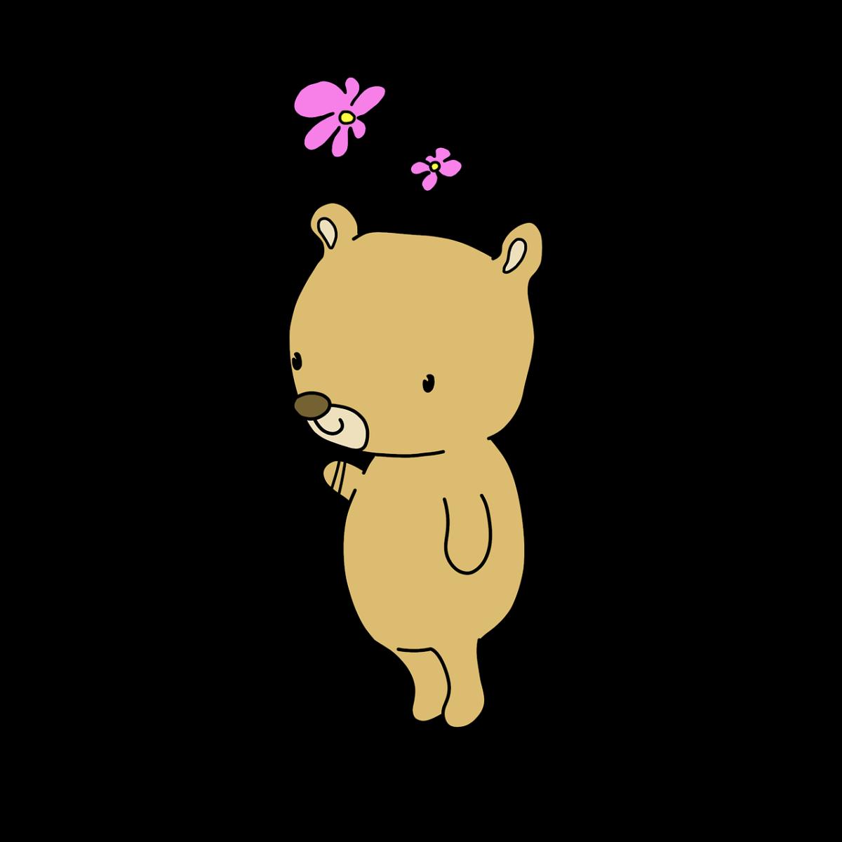 引っ越し祝いでおすすめのBRUNO(ブルーノ)の商品3選!