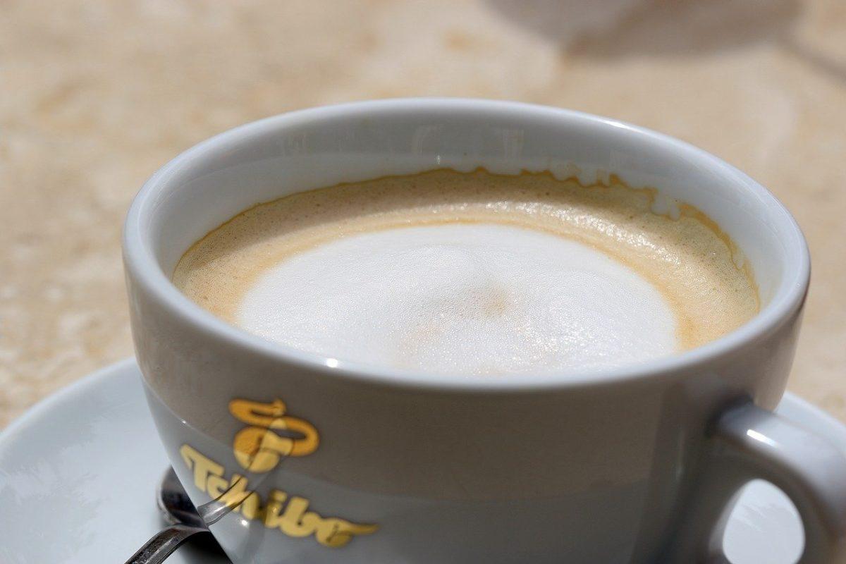 引っ越し祝いでおすすめのコーヒーメーカー3選!
