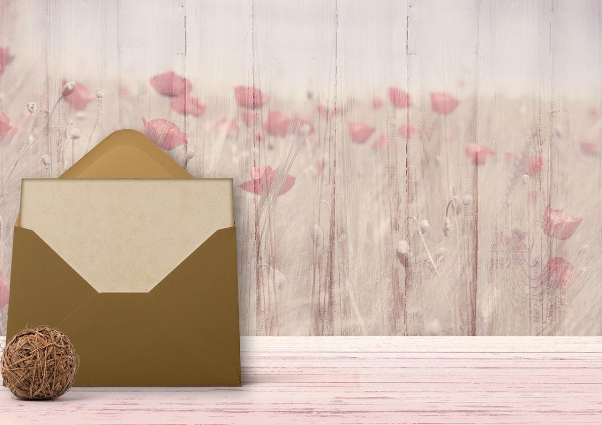 引っ越し祝いで使う封筒の書き方やお札の入れ方などマナーを解説!